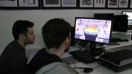 Se lancer dans le secteur du jeu vidéo : conseils d'étudiants et de professionnels