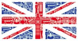 Trouver un emploi au Royaume-Uni ne m'aura pris que trois jours - témoignage