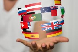 Partir à l'étranger pendant ses études : un atout pour l'emploi