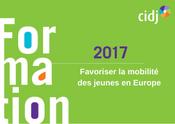 Favoriser la mobilité des jeunes en Europe