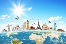Découvrez trois possibilités pour partir à l'étranger : Au pair, Demi pair ou Volontaire