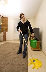 femme de chambre tudes m tier dipl mes salaire formation cidj com le site du cidj. Black Bedroom Furniture Sets. Home Design Ideas