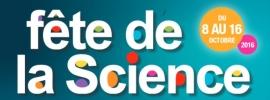 Découvrez les filières scientifiques et les métiers recherchés à l'occasion de la fête de la science