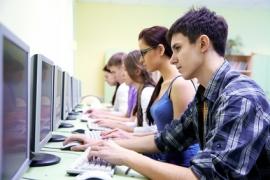 Hacker éthique, un profil recherché par les entreprises