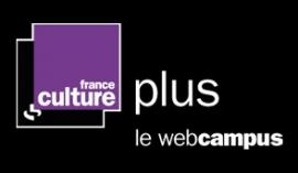France Culture Plus, une web radio pour les étudiants