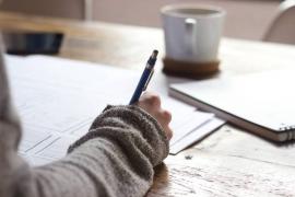 Oral de rattrapage du bac : comment le préparer ?