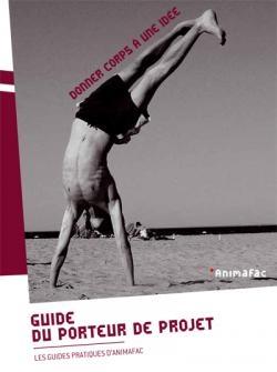 Un guide en ligne pour vos projets
