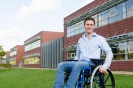 Présidentielle : 7 propositions pour l'emploi des jeunes en situation de handicap