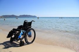 Voyage et handicap : tentez l'aventure !