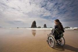 GEMA Handicap reçoit le Trophée de l'innovation citoyenne