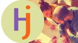 Soutenir le programme HandiJeunes du CIDJ