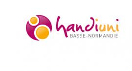Handiuni aide à l'intégration des étudiants handicapés