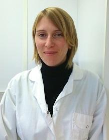 Cosmétique-parfumerie : un secteur qui recherche des ingénieurs
