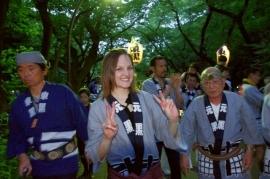 Visa Vacances Travail Japon : anglais exigé, notions de japonais conseillées pour un PVT réussi