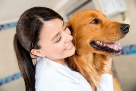 Travailler avec les animaux : quel métier est fait pour vous ?
