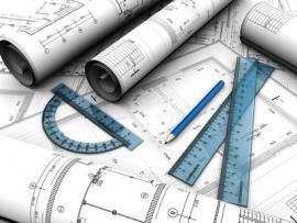 Ingénieur d'étude et de développement
