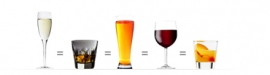Alcool, attention : grave danger