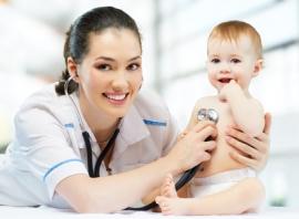 Jeunes handicapés, apprenez le métier d'infirmier