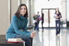 École, BTS, université, formation professionnelle : où s'inscrire à la dernière minute ?