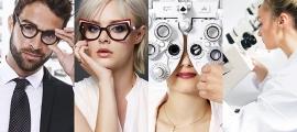 Les métiers de la vision : des opportunités pour tous les talents