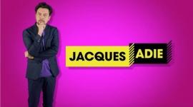 Jacques Adie : des vidéos pour répondre à vos questions sur la création d'entreprise