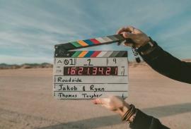 Emploi : quoi de neuf dans l'audiovisuel et le cinéma ?