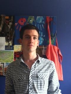 Le break de Jean : un an de volontariat en Hongrie pour s'ouvrir