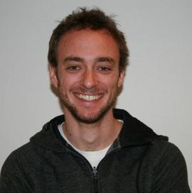 E-commerce : cinq questions à Jérémy, développeur big data