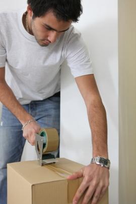 Agences immobilières : avantages et inconvénients