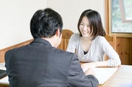 Nos conseils pour être prêt le jour de l'entretien de recrutement ou de sélection