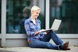 Comment créer son entreprise : nos conseils pour vous lancer et réussir