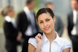 Employeur : les conseils pour recruter