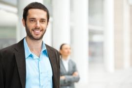 Happy Trainees : le classement des stagiaires heureux