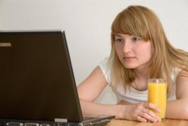 Trouver un job d'été : nos conseils