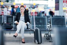 Etudier à l'étranger : quelles bourses pour partir ?