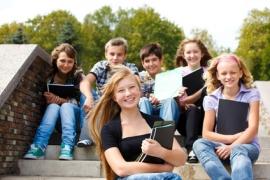 L'Education nationale recrute 500 assistants de prévention et de sécurité