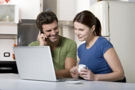 Trouver un emploi avec les réseaux sociaux