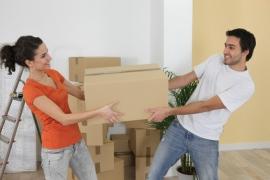 Aides, restitution... Tout savoir sur le dépôt de garantie