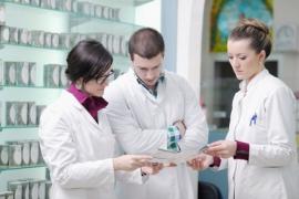 Métiers du paramédical : tout savoir sur les formations et les parcours