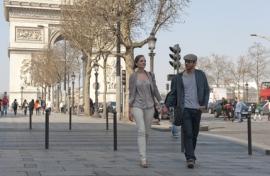 Etudiants étrangers, Paris vous accueille dans votre langue !