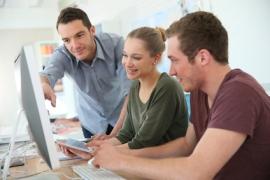 École du Web, école de commerce ou université : quelle formation pour travailler dans l'e-commerce ?
