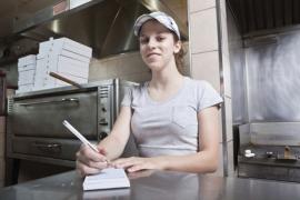 Job et études : une solution pour 73 % d'entre vous