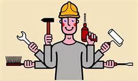 Jobbing : un job d'appoint pour gérer sa vie de salarié et sa vie d'étudiant