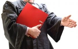 Enquête sociale, médiation familiale... Mesures ordonnées par le juge aux affaires familiales