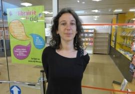 Les ateliers sur l'économie sociale et solidaire au CIDJ
