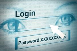 Sécurité et confidentialité sur Internet : se protéger