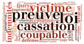 Saisir le juge aux affaires familiales en urgence