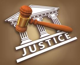 Mineur ou majeur, auteur d'une infraction pénale : prison avec sursis mise à l'épreuve