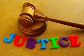 Enfant mineur : demander une audition devant le juge aux affaires familiales