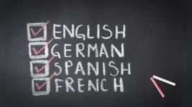 Langues vivantes : nos conseils pour progresser